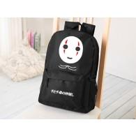กระเป๋าเป้ Kaonashi (มี2แบบ)