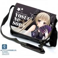 กระเป๋าสะพายข้าง Kasugano Sora
