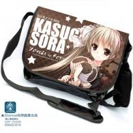 กระเป๋าสะพายข้าง Kasugano Sora (แบบที่ 2)