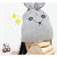 หมวก Kasugano Sora (แบบที่ 2)