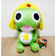 ตุ๊กตา Keroro size M