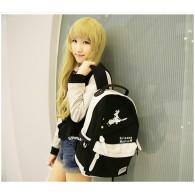 กระเป๋า Kirisame Marisa