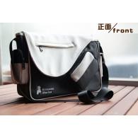 กระเป๋า Kirisame Marisa (ดำ)