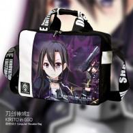 กระเป๋าสะพายข้าง Kirito GGO