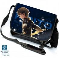 กระเป๋าสะพายข้าง Kirito