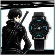 นาฬิกา KIRITO