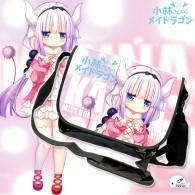 กระเป๋าสะพายข้าง Kobayashi Kanna