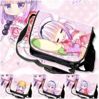 กระเป๋าสะพายข้าง Kobayashi Kanna NO.2 (มี5แบบ)