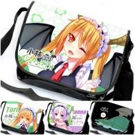 กระเป๋าสะพายข้าง Kobayashi-san Chi no Maid Dragon