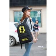 กระเป๋าเป้ Koro Sensei (มี6แบบ)