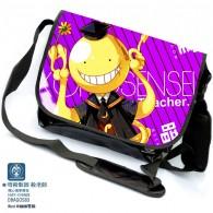 กระเป๋าสะพายข้าง Koro Sensei (แบบที่ 8)