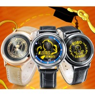 นาฬิกา Koro Sensei Touch screen LED watch