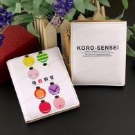 กระเป๋าสตางค์ Koro Sensei (2)