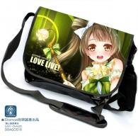 กระเป๋าสะพายข้าง Minami Kotori