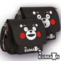 Kumamon Bag (มี4แบบ)