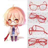 แว่นตา Kuriyama Mirai