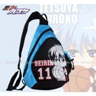 กระเป๋าทรงสามเหลี่ยม Kuroko
