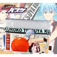 กระเป๋าใส่ดินสอ Kuroko no Basuke