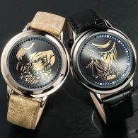 นาฬิกา Kuroshitsuji Touch screen LED watch