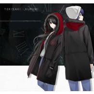 Kurumi Tokisaki Coat