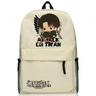 กระเป๋าเป้ Levi