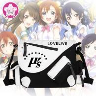 Love Live! Bag