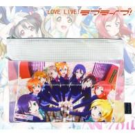 กระเป๋าใส่ดินสอ Love Live!