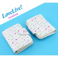 Love Live! Wallet (2)