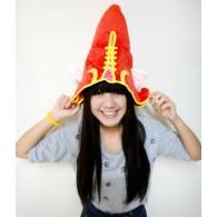 หมวก Lulu League of Legends