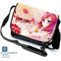 กระเป๋าสะพายข้าง Nishikino Maki