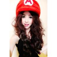 หมวก Mario
