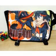 กระเป๋าสะพายข้าง Matoi Ryuuko