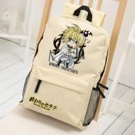 กระเป๋าเป้ Mika (มี4แบบ)