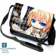 กระเป๋าสะพายข้าง Mikaela