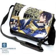 กระเป๋าสะพายข้าง Mikazuki Munechika