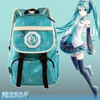 Miku Backpack