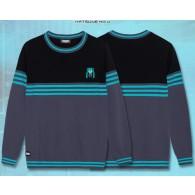 Miku Sweater