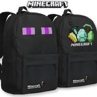กระเป๋าเป้ Minecraft Game (มี16แบบ)