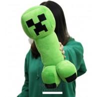 ตุ๊กตา Online มายคราฟ 28cm