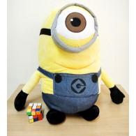 ตุ๊กตา Minion - Stuart (Big)