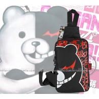 กระเป๋าสะพาย Messenger Bag  Monokuma