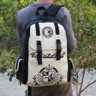กระเป๋าเป้ Monokuma Dangaronpa