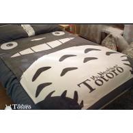 ผ้าห่ม Totoro