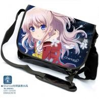 กระเป๋าสะพายข้าง Nao Tomori