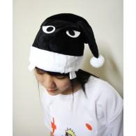 หมวกใส่นอน นารูโตะ