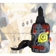 กระเป๋าสะพาย Messenger Bag Naruto