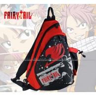 กระเป๋าทรงสามเหลี่ยม Natsu