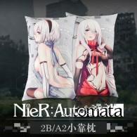 หมอน 2B / A2 - Nier Automata
