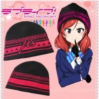 Nishikino Maki Hat