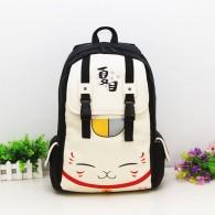 กระเป๋าะพายหลัง Nyanko Sensei